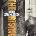 Bruce Springsteen - The Rising '2002