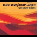 Illinois Jacquet - Desert Winds '1964