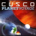Cusco - Planet Voyage '1989