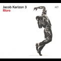 Jacob Karlzon 3 - More '2012