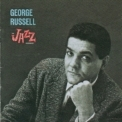 George Russell - The Jazz Workshop '1956