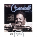 Cannonball Adderley - Julian Cannonball Adderley And Strings, Jump For Joy '1995
