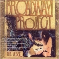 Broadway Project - The Vessel '2003