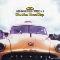 Brooklyn Funk Essentials - In The Buzzbag '1998