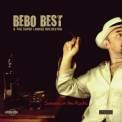 Bebo Best & The Super Lounge Orchestra - Saronno On The Rocks '2011