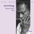 Kenny Drew Trio - Morning '1975