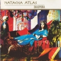 Natacha Atlas - Diaspora '1995