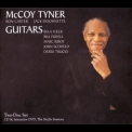 Mccoy Tyner - Guitars '2008
