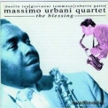Massimo Urbani - The Blessing '1993