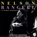 Nelson Rangell - In Every Moment '1992