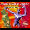 Music Instructor - Hands In The Air '1996