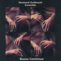 Normand Guilbeault Ensemble - Basso Continuo '1995