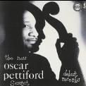 Oscar Pettiford - The New Oscar Pettiford Sextet '1953