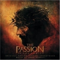 John Debney - The Passion Of The Christ '2004