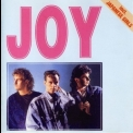 Joy - Joy (1997 Reissue) '1989