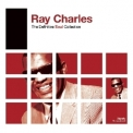 Ray Charles - The Definitive Soul Collection (CD1) '2008