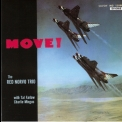 Red Norvo Trio - Move '1950