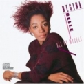 Regina Belle - All By Myself '1987