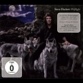 Steve Hackett - Wolflight (Special Edition) '2015
