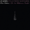 Deine Lakaien - 20 Years Of Electronic Avantgarde Cd2 '2007