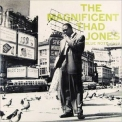 Thad Jones - The Magnificent Thad Jones '1956