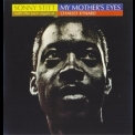 Sonny Stitt - My Mother' Eyes '2007