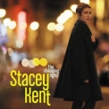 Stacey Kent - The Changing Lights '2013