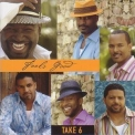 Take 6 - Feels Good '2006