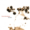 Sunna Gunnlaugs - Distilled '2013
