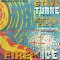 Steve Turre - Fire And Ice '1988