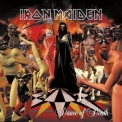 Iron Maiden - Dance of Death (2015 Reissue) '2003