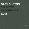 Gary Burton - Selected Recordings Rarum IV '2003