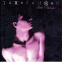 Tuxedomoon - Pink Narcissus '2014