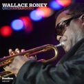 Wallace Roney - Understanding '2013
