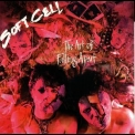 Soft Cell - The Art Of Falling Apart  (remastered) '1983