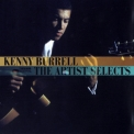 Kenny Burrell - The Artist Selects '2005