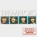 Tremeloes, The - Boxed (4CD Set) (CD1) '2000