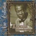 Louis Armstrong - New Collection '2008