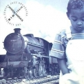 Wynton Marsalis - Big Train '1998