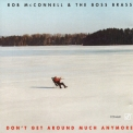 Rob Mcconnell & The Boss Brass - Don't Get Around Much Anymore '1995