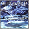Bathory - Nordland II '2003