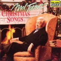 Mel Torme - Christmas Songs '1992