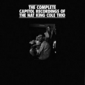 Nat King Cole Trio - The Complete Capitol Recordings Of The Nat ''king'' Cole Trio (18CD) '1991