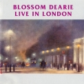 Dearie, Blossom - Live In London '1966