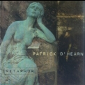 Patrick O'hearn - Metaphor '1996
