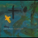 Patrick O'hearn - Beautiful World '2003