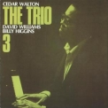 Walton, Cedar - The Trio, Vol. 3 '1986