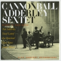 Cannonball Adderley Sextet - Dizzy's Business '1963