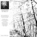 Agalloch - The White EP '2008
