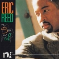 Eric Reed - The Swing And I '1995